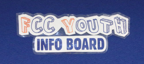 FCC-youth